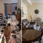 11,000 Reasons to Choose Steri-Clean Colorado Instead of a Junk Hauler