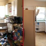 Steri-Clean Colorado: Our Personalized Hoarding Cleanup Process Outline